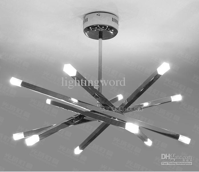 Modern Ceiling Lights 1.0x0.jpg UCHZWXO
