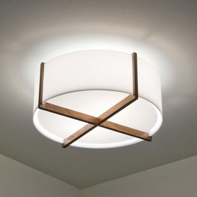 Modern Ceiling Lights flushmounts UTHPOJL