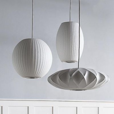 Modern Ceiling Lights pendants UJLVHMD