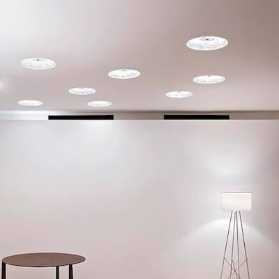 Modern Ceiling Lights recessed lighting DQSTUUR
