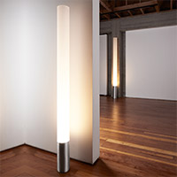 Modern Floor Lamps design · contemporary floor lamps JEGHAPD