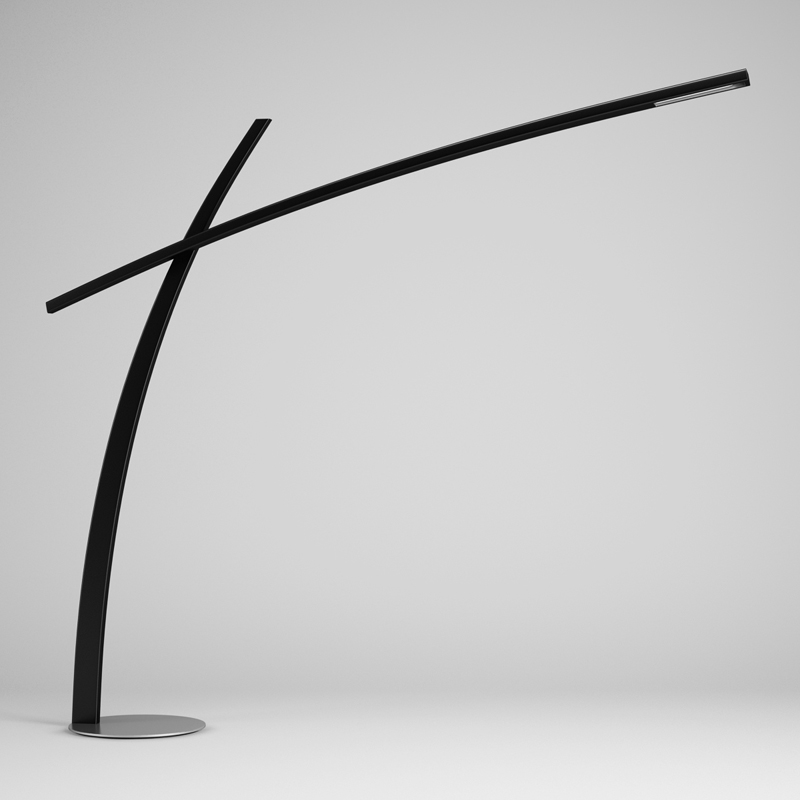 Modern Floor Lamps home / 3d models / lighting 3d models / modern floor lamp 48 UDOQZWB