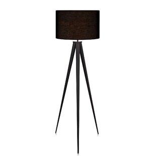 Modern Floor Lamps save SMEGQXK