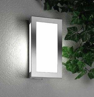 modern outdoor lamps contemporary outdoor lamp - aqua long 28 - modern - outdoor lighting - GUCKSKJ