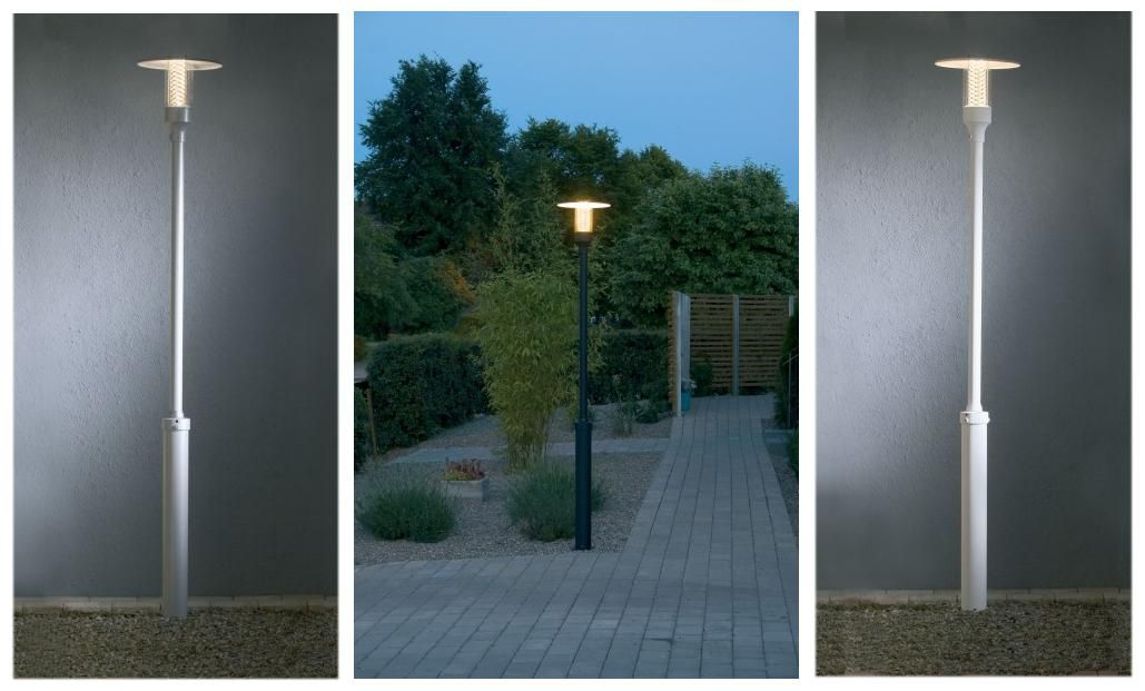 modern outdoor lamps discover ideas about outdoor lamp posts OMGATBH