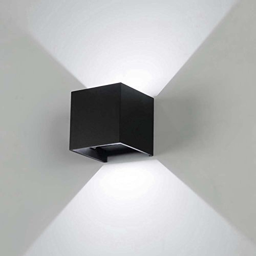 modern outdoor lamps modern outdoor lights amazon com in lighting inspirations 19 TMEKPTC