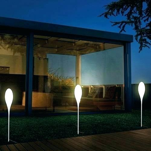modern outdoor lamps outdoor standing lamp outdoor standing lamp outdoor lamps modern outdoor  lamp outdoor QVJLKEK