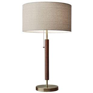 Modern Table Lamps hyannis 26.25 LQWHKBJ