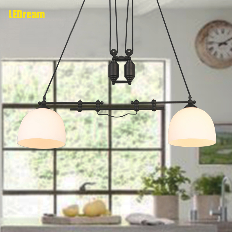 online buy wholesale country house lighting from china country, lighting  ideas CCRWOCR