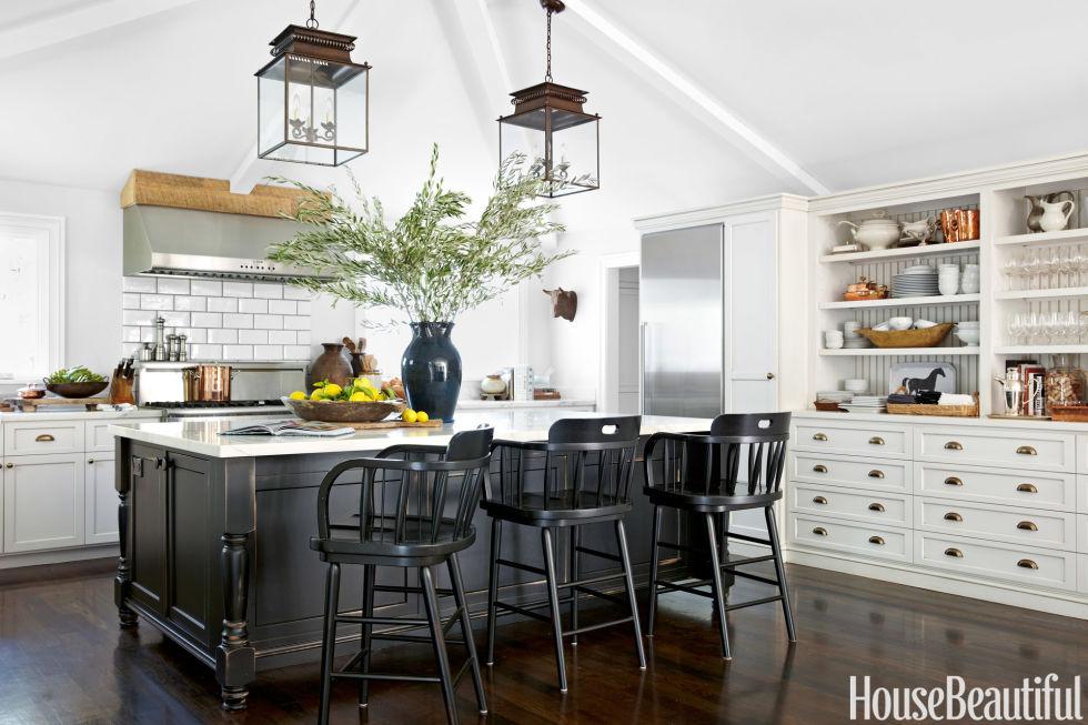 stunning lighting idea for kitchen lighting ideas for kitchen kitchen design NEOEBKH