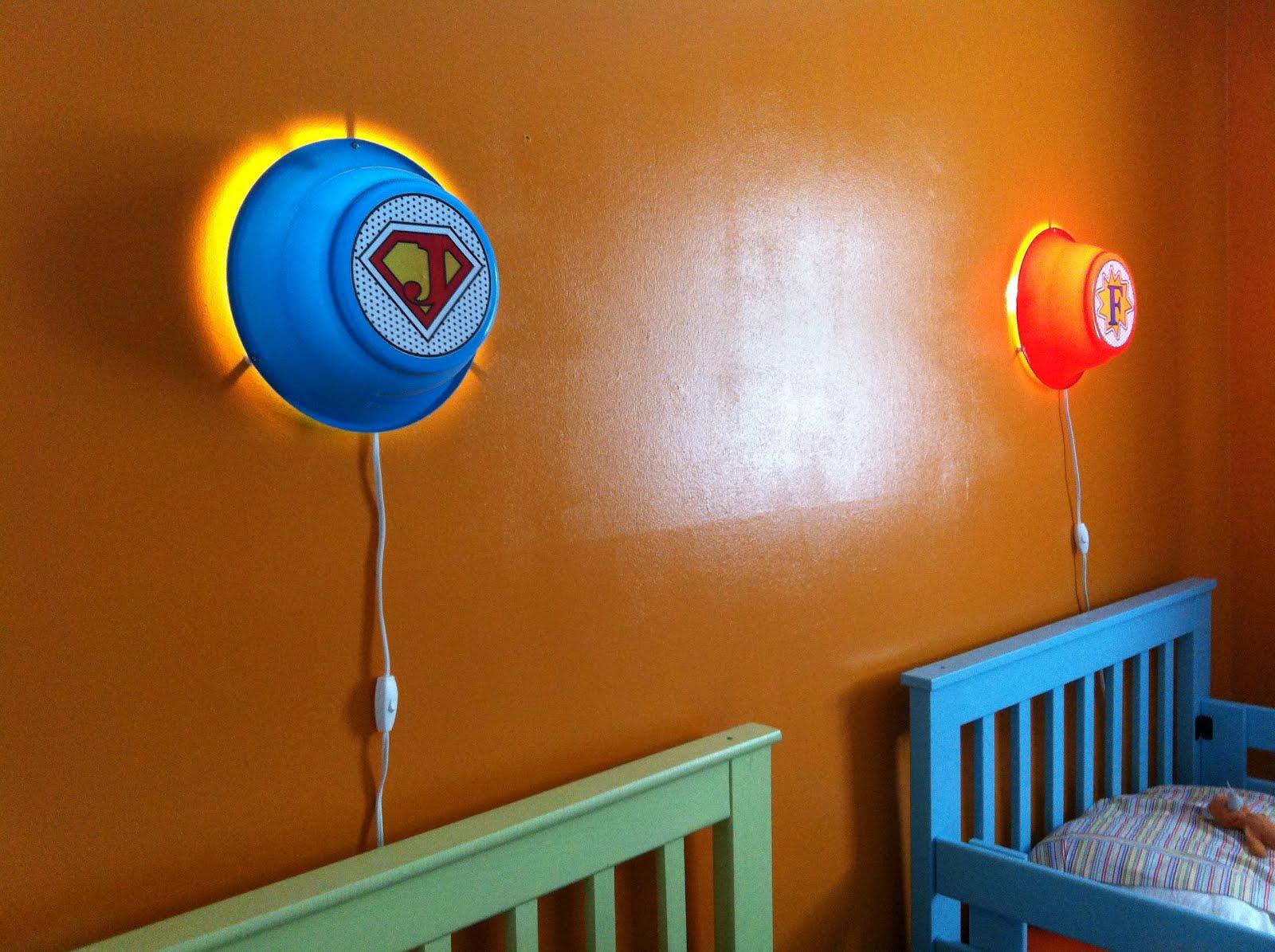 wall lamp for kids room 58 wall light kids, sun shaped kids room wall night light lamp KRNQZSS