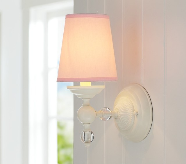 wall lamp for kids room sconces kids room ornament BKADDSY