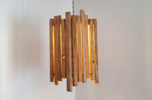 wood lamps designs great creative diy wood lamps creative diy wooden lamp design ideas TFPDVVK