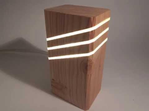 wood lamps designs wood lamp design EUQULNY