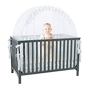 baby bed price ... HEUELPK