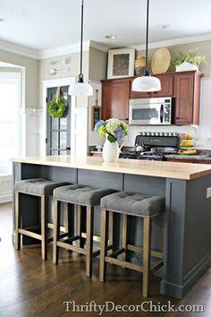 bar stool for kitchen island 13 best kitchen island bar stools images on pinterest | kitchen dining, bar HMIXBBN
