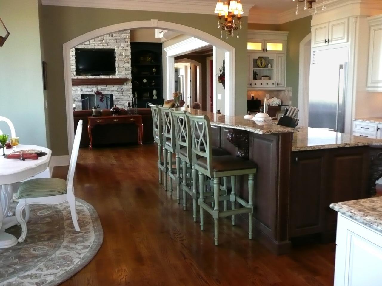 bar stool for kitchen island kitchen islands with stools JJFLPXU