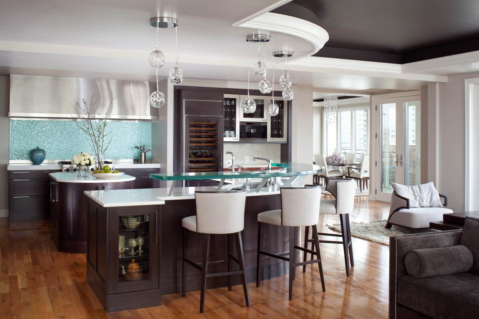 bar stool for kitchen island shop this look HHZCFLG