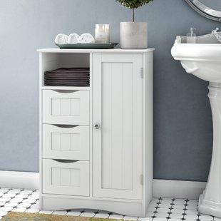 Bathroom Cabinet quickview HBEVQXX