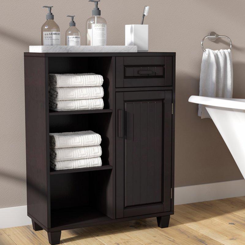 Bathroom Cabinet tellisford 26 MSECVGE