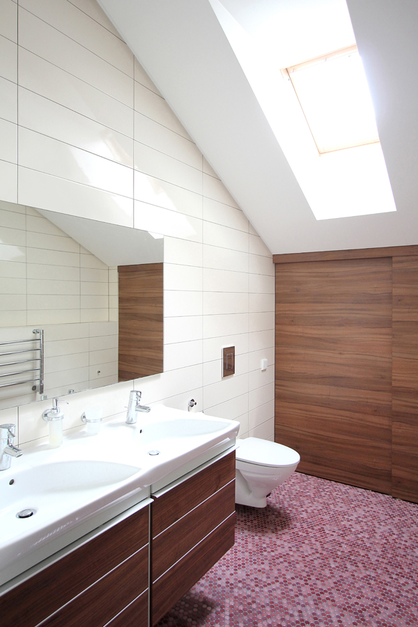 bathrooms pitched roof like architecture u0026 interior design? follow us.. INMSTVP