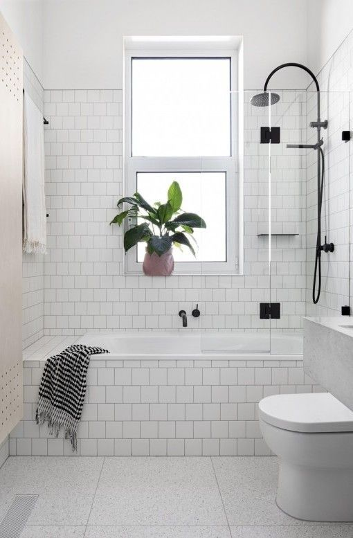 Bathtub Ideas 81 wonderful bathtub ideas with modern design  https://www.futuristarchitecture.com MAUQVQO