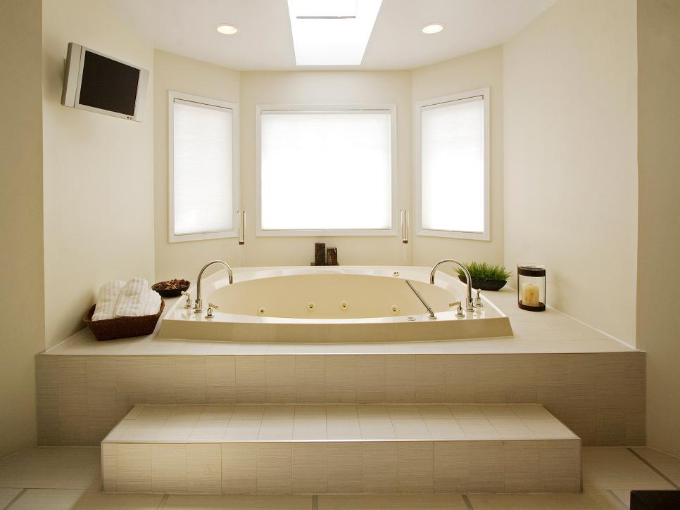 Bathtub Ideas bathtub design ideas RKZHKFL