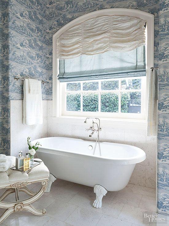 Bathtub Ideas footed bathtubs ZRZTLNE