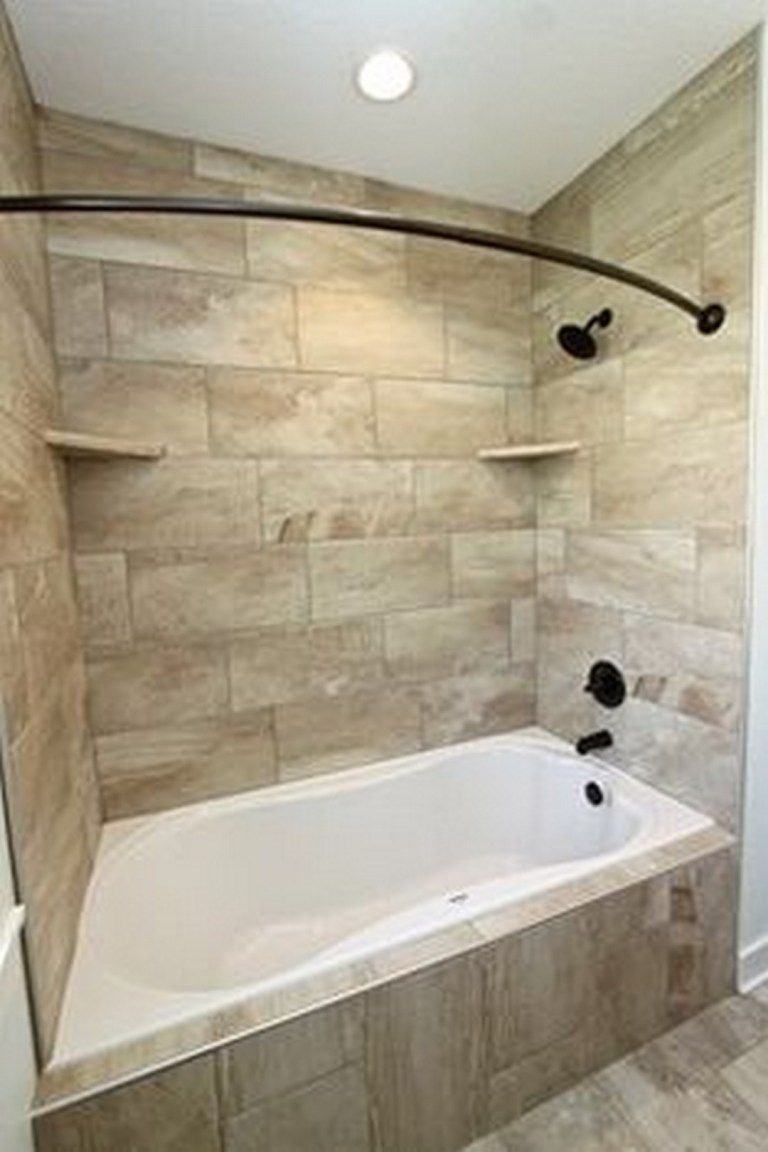 Bathtub Ideas gray doesnu0027t mean boring! itu0027s a classic, elegant color that suits many  styles NLRWFSC