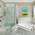 Bathtub Ideas: How To Create Your Wellness Oasis!