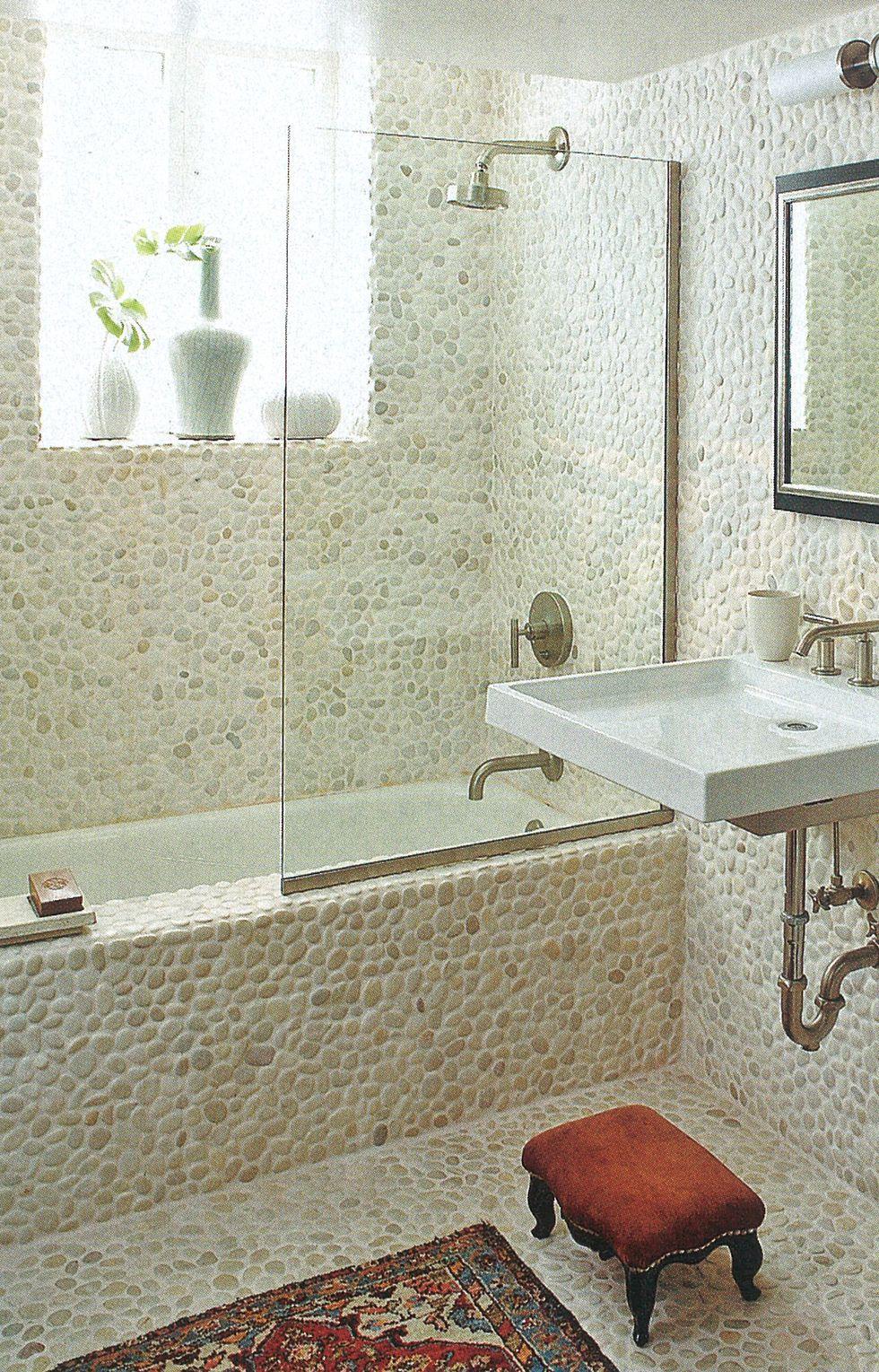 Bathtub Ideas small bathroom ideas XHUBYGW