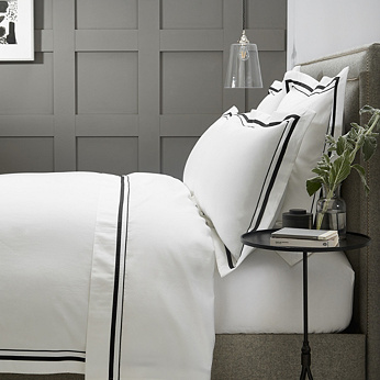 Bed linen cavendish bed linen collection YYTYSEE