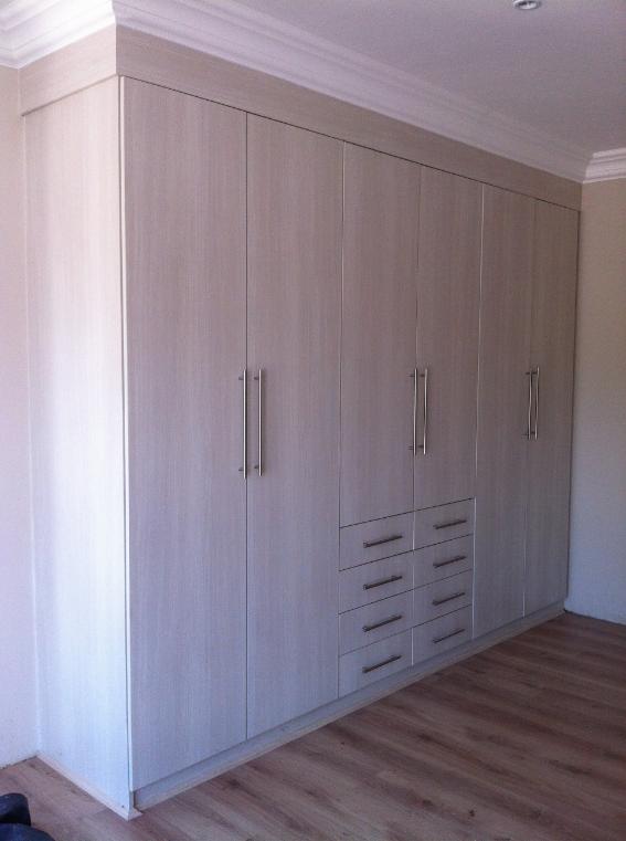 built-in cupboard built in cupboard KXTHXUC