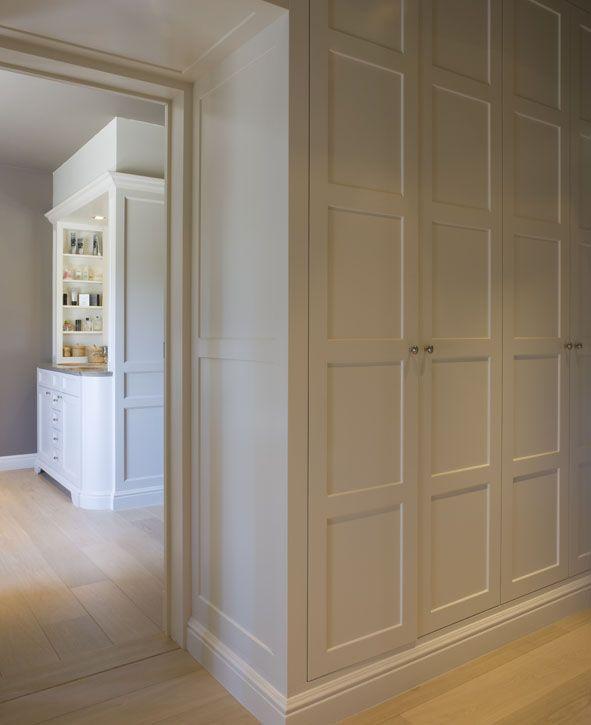 built-in cupboard built-in linen cupboards. more BPZKAKX