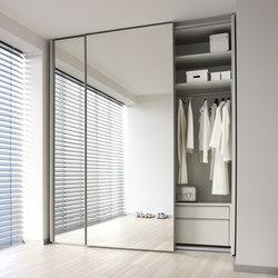 built-in cupboard collect   cabinets   interlübke JSAJPUR