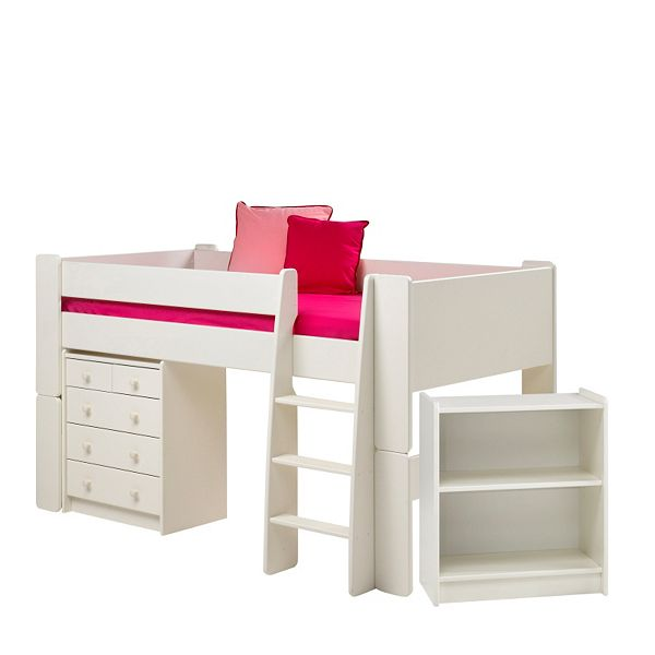 Childrens furniture ... childrens furniture with kidsu0027 bedroom furniture | childrenu0027s furniture FLWTAML