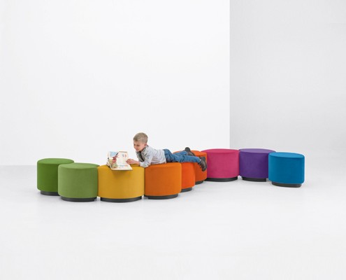 Childrens furniture common sense office furniture of orlando also offers childrens furniture  for hospitals, from NAXCAQW