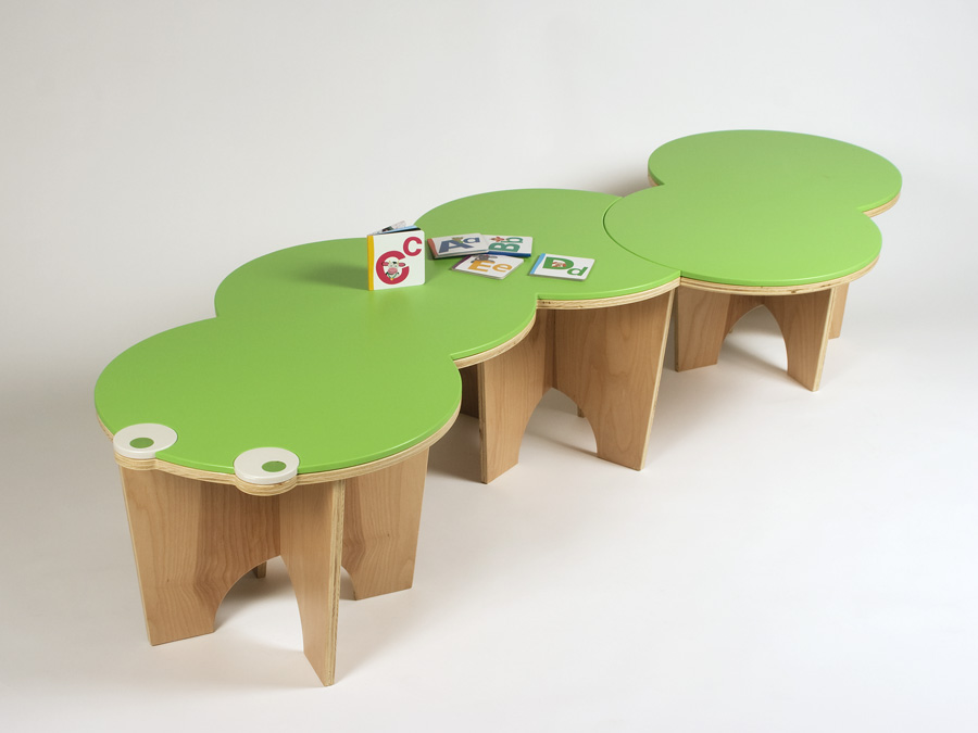 Childrens furniture investing in your childrens furniture AJRRMBZ