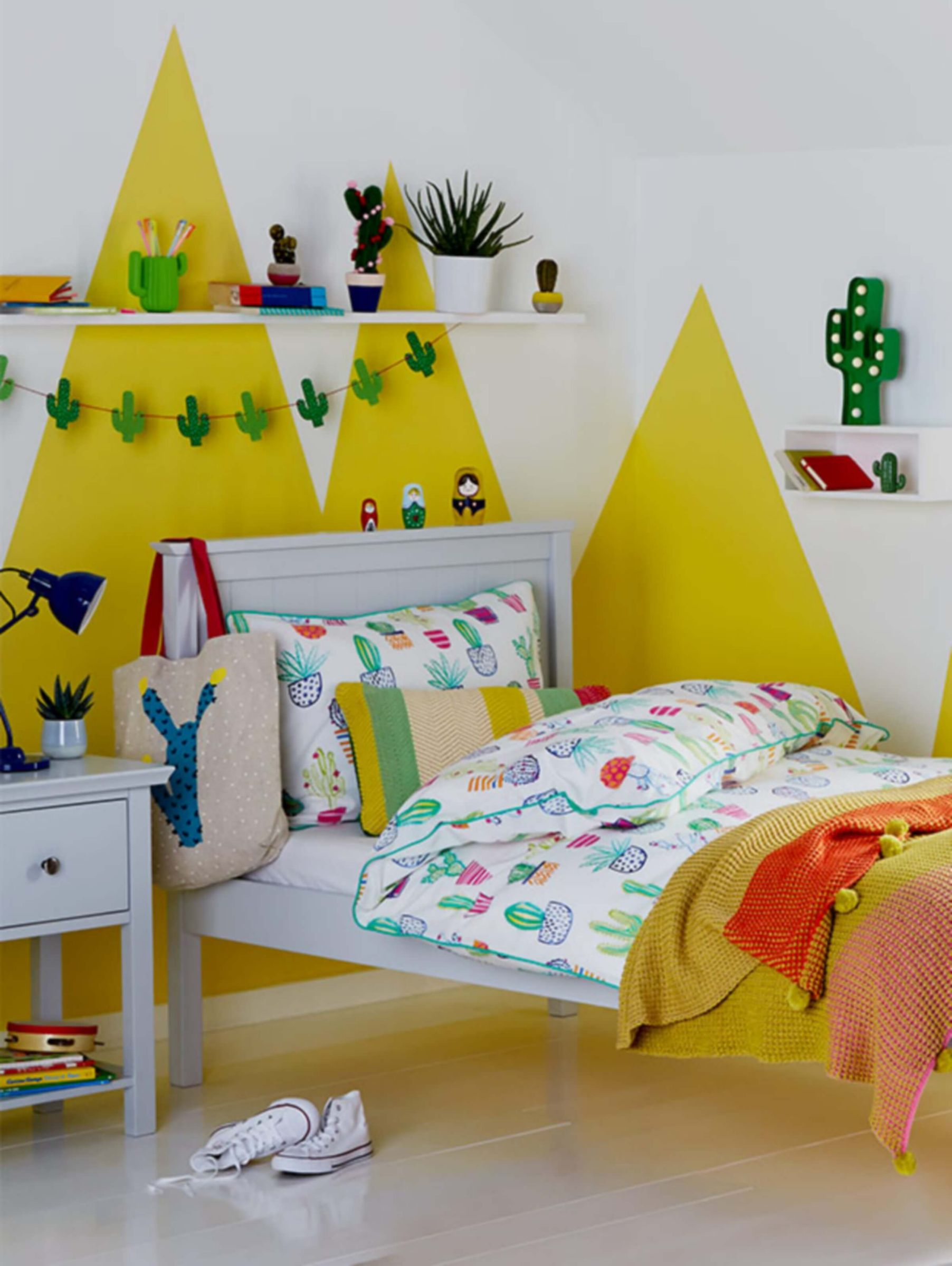 childrens room furniture childrenu0027s bedroom furniture ranges ETOITMD