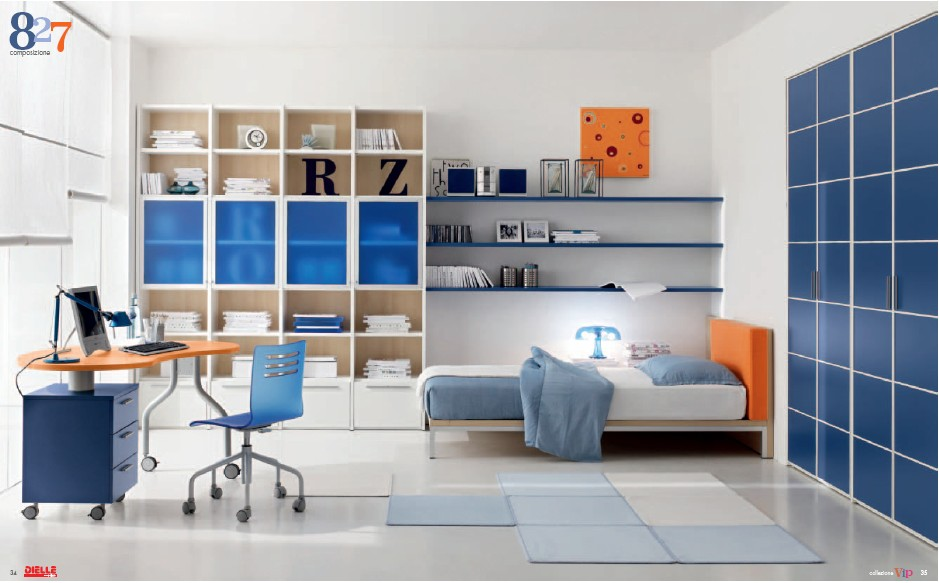 childrens room furniture cool furniture for kids rooms furniture for boys room kids o deerest co OIUBQTP