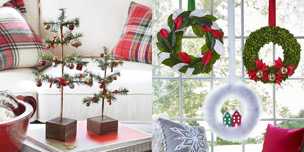 Christmas decoration ideas christmas decorating ideas FQUBVIA