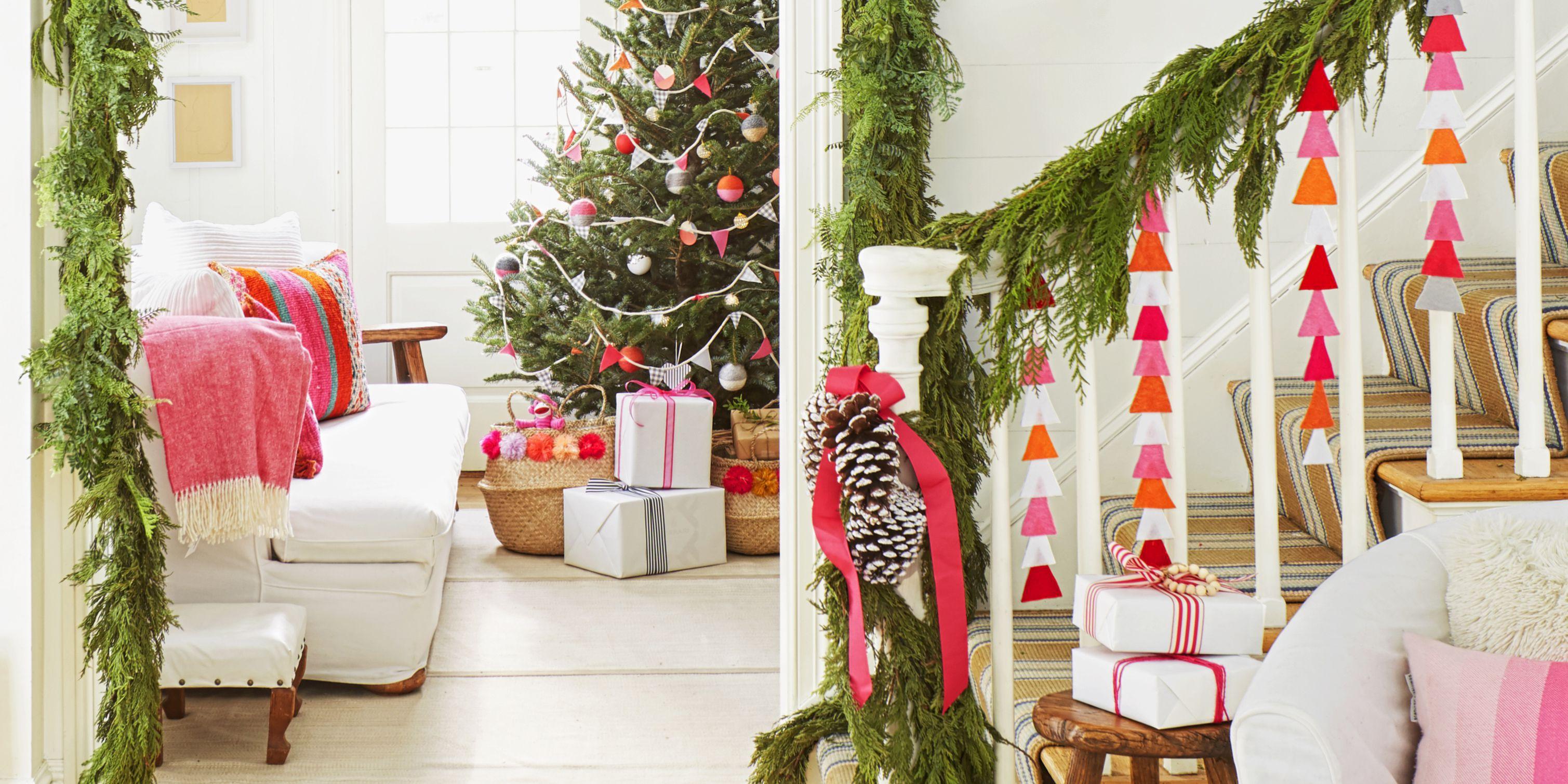 Christmas decoration ideas christmas decoration ideas NPUOFMZ