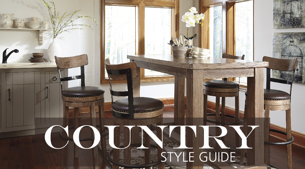 Country style furniture country, country furniture, country style, country home decor, interior  design styles DZDHCSB