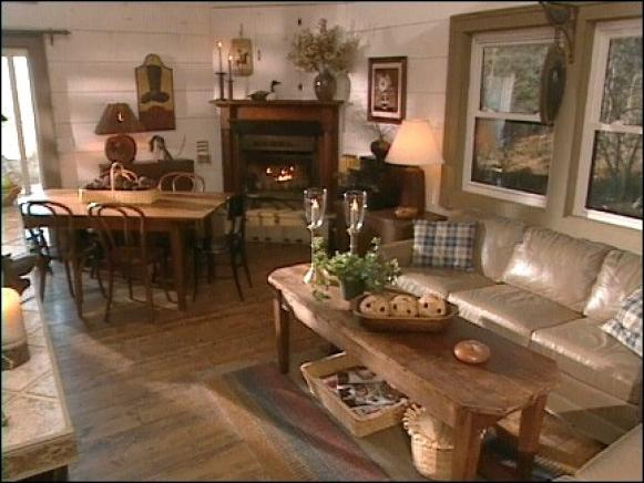 Country style furniture country style design styles. country_room JOOISQR
