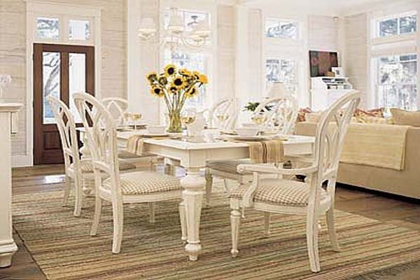 Country style furniture french country decor photos CMNDOGJ