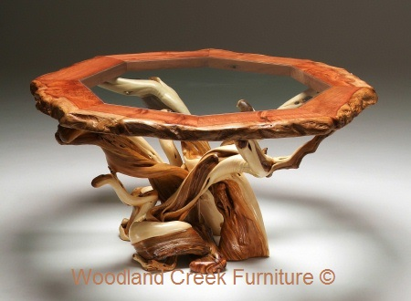 Custom made furniture custom made rustic furniture UVGKAZF