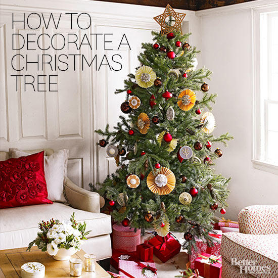 Decorate Christmas tree how-to-decorate-tree_sq2.jpg VMCTIHT