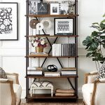 Decorating Shelves: Inspiration