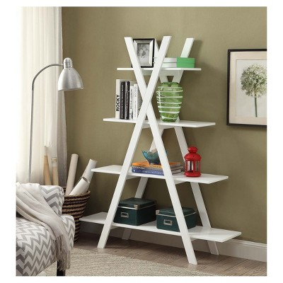 Decorative Bookshelf about this item WTIFIAA