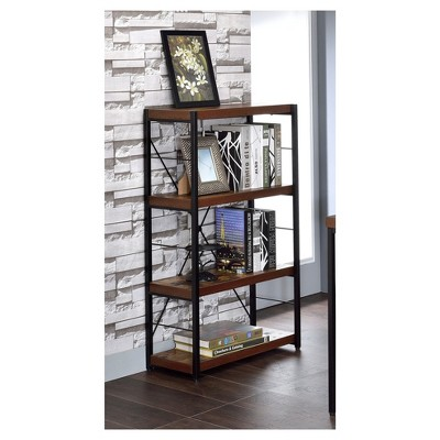 Decorative Bookshelf decorative bookshelf 43 SVXOVCL